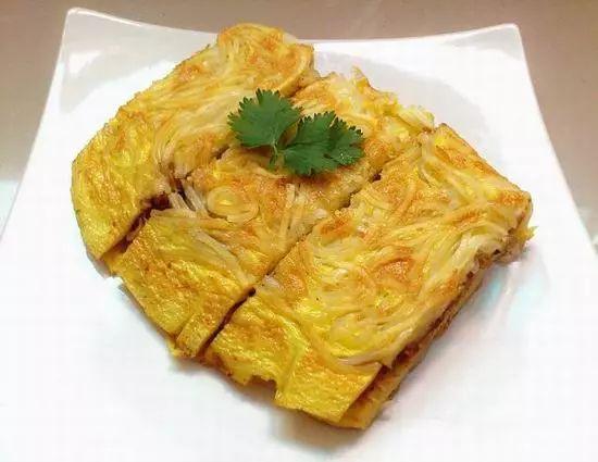三吉福挂面食谱-三吉食品天猫专营店-拉面食堂